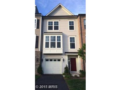 0 JADE LAKE LN Bristow, VA MLS# PW8537988