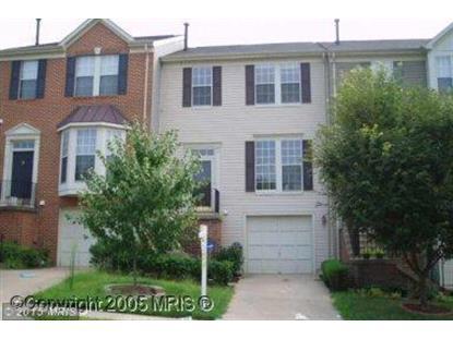 2571 GRAYTON LN Woodbridge, VA MLS# PW8541257