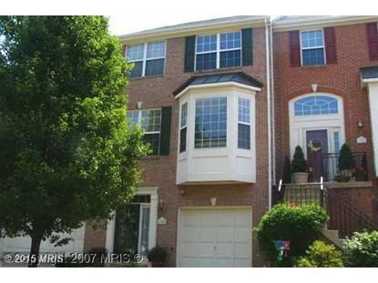 13359 COLCHESTER FERRY PL Woodbridge, VA MLS# PW8544841