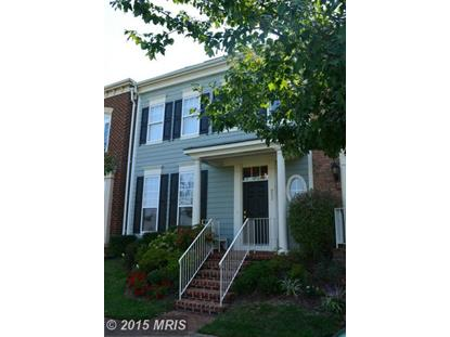 705 HARBOR SIDE ST Woodbridge, VA MLS# PW8546242