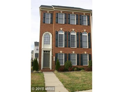 16274 CATENARY DR Woodbridge, VA MLS# PW8548915
