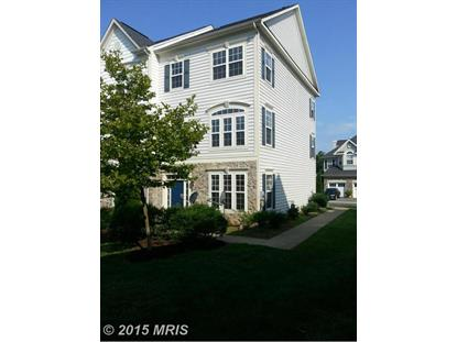 13965 GREENDALE DR Woodbridge, VA MLS# PW8551517