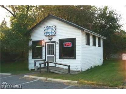 17744 MAIN ST Dumfries, VA MLS# PW8560689