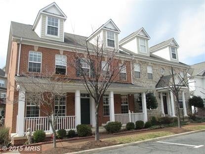 753 MONUMENT AVE Woodbridge, VA MLS# PW8576592