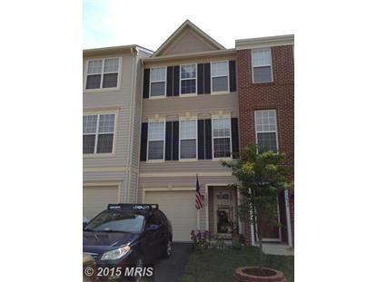 15632 JOHN DISKIN CIR #178 Woodbridge, VA MLS# PW8578595