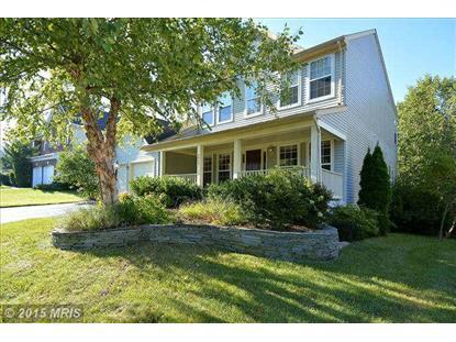 Real Estate for Sale, ListingId: 33070052, Dumfries,VA22026