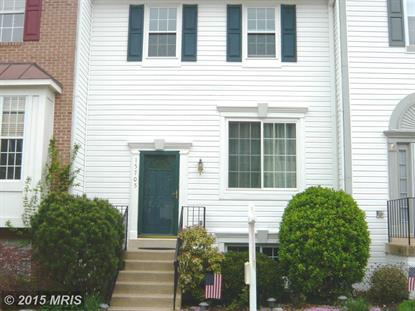 15705 LANSDALE PL Dumfries, VA MLS# PW8593328