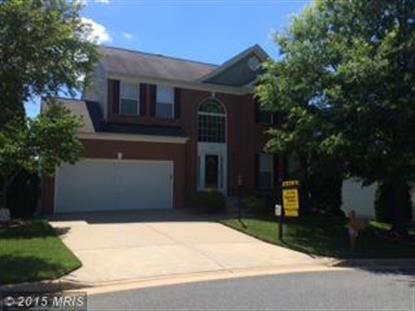 Real Estate for Sale, ListingId: 33490122, Dumfries,VA22026