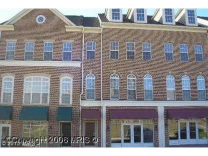 4821 DASHIELL PL Woodbridge, VA MLS# PW8650623