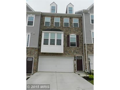 1794 ROCKLEDGE TER Woodbridge, VA MLS# PW8656464
