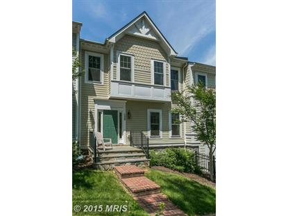 120 MOUNT HIGH ST Occoquan, VA MLS# PW8656479