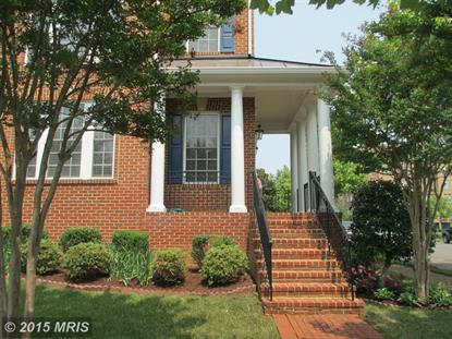 791 VESTAL ST Woodbridge, VA MLS# PW8660057