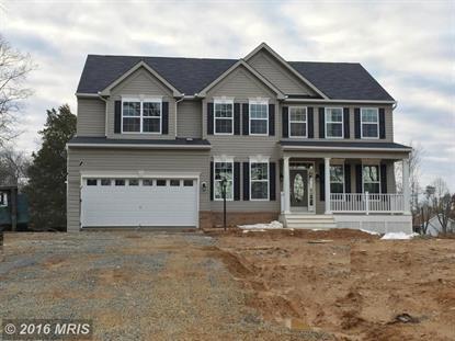 Real Estate for Sale, ListingId: 35359543, Dumfries,VA22026