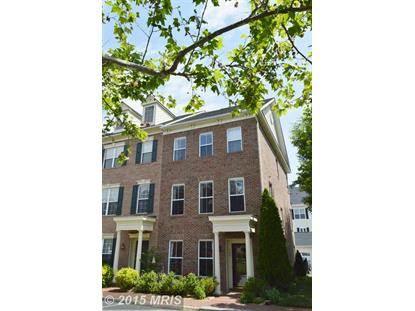 742 MONUMENT AVE Woodbridge, VA MLS# PW8666778