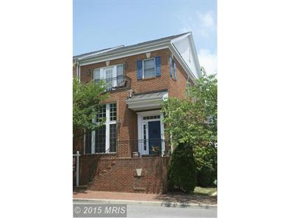 720 VESTAL ST Woodbridge, VA MLS# PW8684149