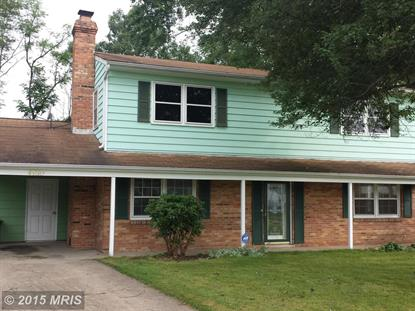 4150 BASSETT CT Dumfries, VA MLS# PW8685123