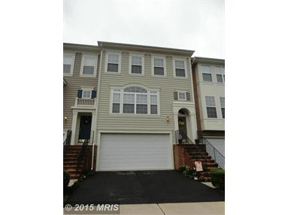 Address not provided Woodbridge, VA MLS# PW8693268