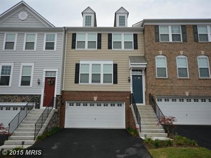 1765 SWINKSVILLE CT Woodbridge, VA MLS# PW8693839