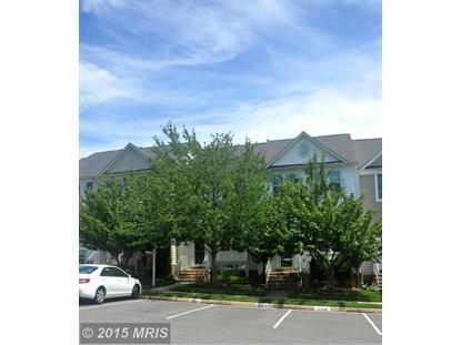 3350 NADIA LOOP Woodbridge, VA MLS# PW8694926