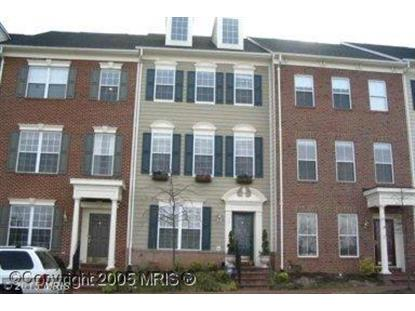 731 HARBOR SIDE ST Woodbridge, VA MLS# PW8695329