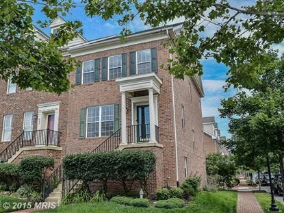 640 BELMONT BAY DRIVE Woodbridge, VA MLS# PW8700734