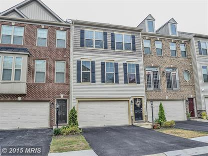 1441 OCCOQUAN HEIGHTS CT Occoquan, VA MLS# PW8715507