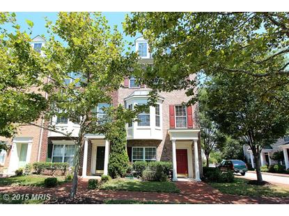 670 BELMONT BAY DR Woodbridge, VA MLS# PW8726117