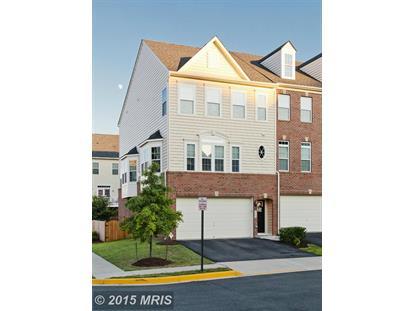 4463 BEDFORD COVE LN Woodbridge, VA MLS# PW8733311