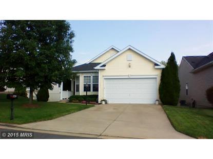 Real Estate for Sale, ListingId: 35359596, Dumfries,VA22025
