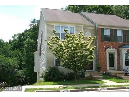 Real Estate for Sale, ListingId: 35375456, Dumfries,VA22025
