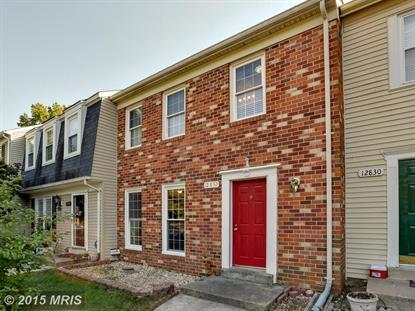 12832 TUMBLING BROOK LN Woodbridge, VA MLS# PW8753635