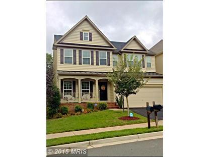 Real Estate for Sale, ListingId: 35618441, Dumfries,VA22025