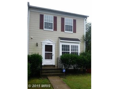 Real Estate for Sale, ListingId: 35661070, Dumfries,VA22026