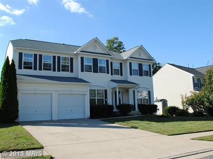 Real Estate for Sale, ListingId: 35753808, Dumfries,VA22026