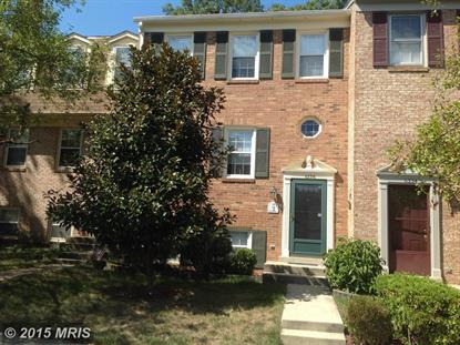11336 CROMWELL CT Woodbridge, VA MLS# PW8771686