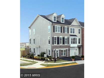 11939 JADE LAKE LN Bristow, VA MLS# PW8773195