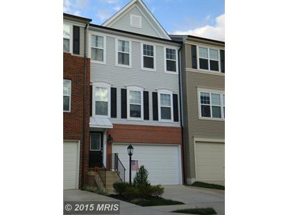 11784 LAKE BALDWIN DR Bristow, VA MLS# PW8774181
