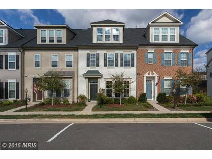 9322 ALVYN LAKE CIR Bristow, VA MLS# PW8774502