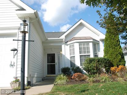 Real Estate for Sale, ListingId: 35997420, Dumfries,VA22025