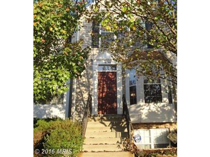 Real Estate for Sale, ListingId: 36061491, Dumfries,VA22025