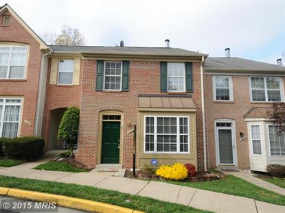 11382 AEGEAN TER Woodbridge, VA MLS# PW9514866