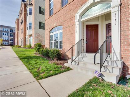 15284 REGENTS PARK DR #34 Woodbridge, VA MLS# PW9523702