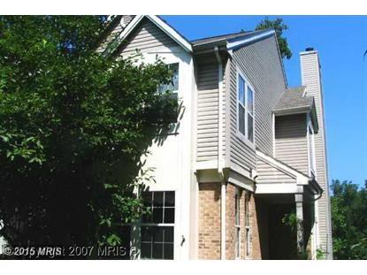 Real Estate for Sale, ListingId: 36330050, Dumfries,VA22025