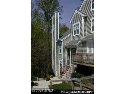301 OVERLOOK DR #5 Occoquan, VA MLS# PW9536793