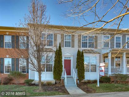 13024 SCOTCH HEATHER PL Woodbridge, VA MLS# PW9545343
