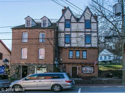 416 MILL ST Occoquan, VA MLS# PW9547912