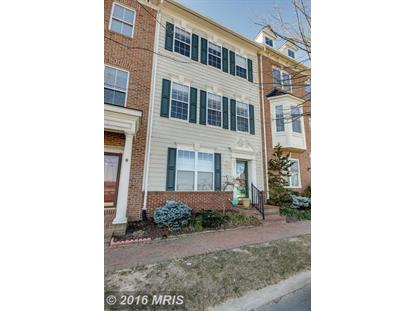 735 HARBOR SIDE ST Woodbridge, VA MLS# PW9567890