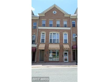 4815 DASHIELL PL Woodbridge, VA MLS# PW9598058