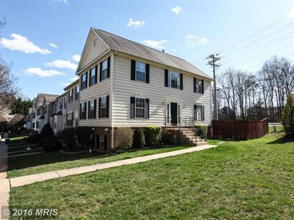 15106 JARRELL PL Woodbridge, VA MLS# PW9603928