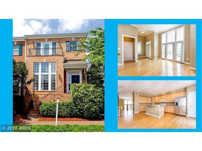 711 BELMONT BAY DR Woodbridge, VA MLS# PW9647091